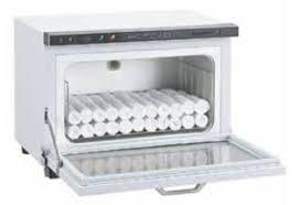 towel warmer cabinet wholesale paragon towel cabinet w uv l pc 81