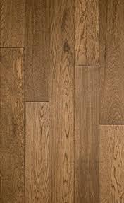 Discount Solid Hardwood Flooring - buy hardwood floors engineered wood floors buy solid hardwood