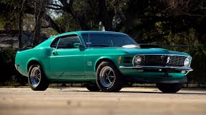 modified muscle cars 100 cool classic cars fast n furious wallpapers hd