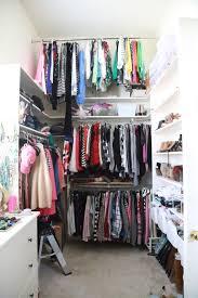 master closet makeover befores design hi sugarplum
