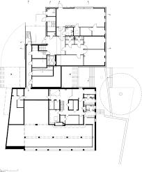 milwaukee art museum pdf u2013 edomu