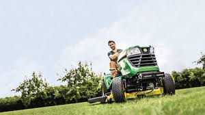 x584 riding lawn equipment john deere uk u0026 ireland