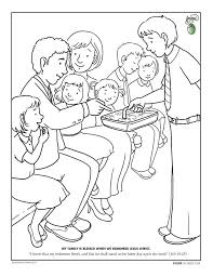 coloring pages for nursery lds http ldscoloringpages net lds coloring pages busy bags