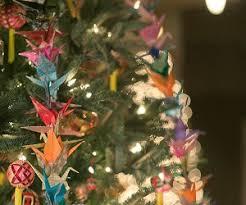 Cvs Christmas Lights Nice Decoration Meijer Christmas Lights Cvs Merry Brite Only 1 33
