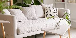 Where To Buy Inexpensive Home Decor Here U0027s The Unexpected Store Where I Buy Affordable Furniture And