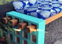 extra seating 8 smart ways to add extra seating to your home for thanksgiving