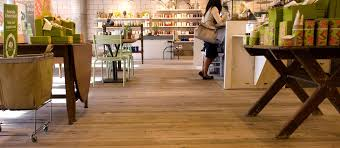 medium color tone wood flooring elmwood reclaimed timber