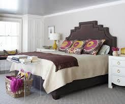 purple and brown bedroom brown and purple bedroom design ideas