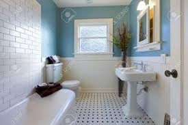 pink bathroom decorating ideas bathroom ideas antique remodeling design pink tile