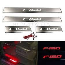 2007 ford f150 fx4 accessories 2004 ford f150 fx4 accessories the best accessories 2017