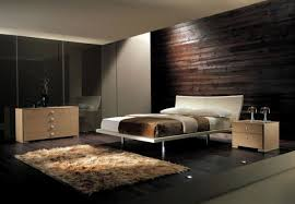 accent wall for small bedroom love letter accent in gray paint