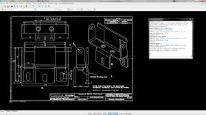 Home Design Software Import Pdf by Pdf Import For Draftsight U2013 Graebert Draftsight Solidworks
