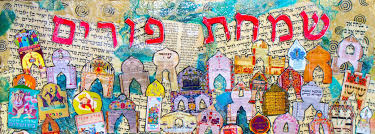 purim picture the meaning of purim for the christian church morning meditations