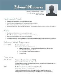 curriculum vitae sample docx driver resume template 6 free word