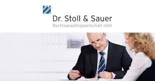 Baden Badener Versicherung Gebäudeversicherungen Dr Stoll U0026 Sauer