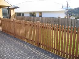 garden fencing london uk u0027s no 1 fencing company