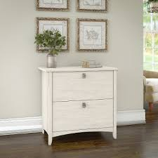White Lateral File Cabinet Antique White Lateral File Cabinet Salinas Rc Willey Furniture