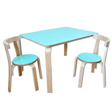 solid wood childrens table and chairs cheap ikea children table find ikea children table deals on line at