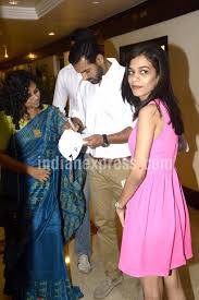 photos john abraham at a charity event the indian express
