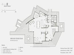beach house floor plans modern style beach house plans pics photos beach house plans floor