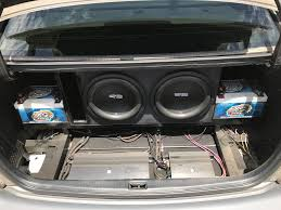 xs power lexus gs ut ls1 swap 2gs 2000 gs300 for sale and at an amazing price