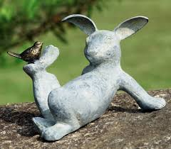 attractive large garden fairy statues part 3 attractive large