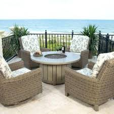 Outdoor Patio Furniture Reviews Portofino Patio Furniture Beautiful Patio Furniture And Gorgeous