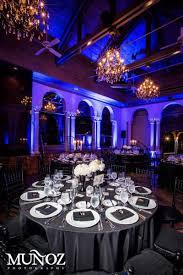 low cost wedding venues rentals rental halls for weddings party halls near me