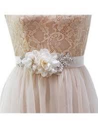 Flower Belts - amazon com ivory belts accessories clothing shoes u0026 jewelry