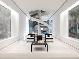 minimalist house interior how to build incredible minimalist house on narrow plot singapore