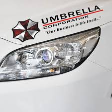 lexus umbrella sale compare prices on bmw umbrella online shopping buy low price bmw