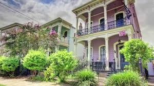 New Orleans Homes by Esplanade Ave Homes For Sale New Orleans La Youtube