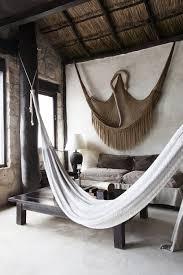 indoor hammock u2013 betty moore u2013 medium