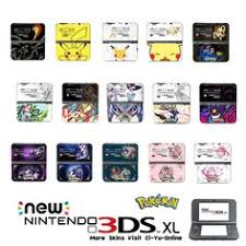 new 3ds amazon black friday start nintendo 3ds xl skin constellations nintendo 3ds nintendo and