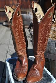 womens tall motorcycle boots 113 best cowgirl boots images on pinterest cowgirl boots