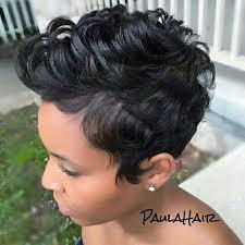 1427 best short hair don u0027t care images on pinterest short