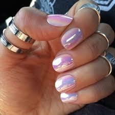 25 best holographic nail polish ideas on pinterest shiny nails