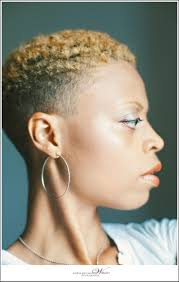 black women low cut hair styles gallery low natural haircuts for women black hairstle picture