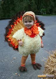 thanksgiving turkey other thanksgiving turkey