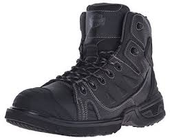 best cruiser motorcycle boots top 10 best motorcycle boots for men in 2018 reviews