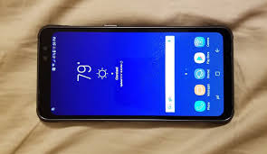 Rugged Design Galaxy S8 Active Leak Shows Rugged Design Final Specs Slashgear