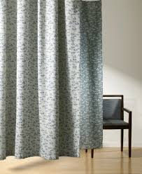 curtains u accord drapes blinds window treatments the home depot