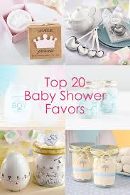 best baby shower favors planning a baby shower find the best baby shower favors all in