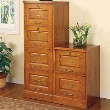 Antique Oak File Cabinet 4 Drawer Antique Oak File Cabinet