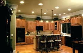 What Size Can Lights For Kitchen 4 Inch Led Can Lights Brilliant Outdoor Led Recessed Light Kit