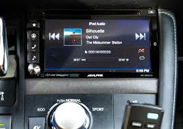lexus radio brand loving the car stereo clublexus lexus forum discussion