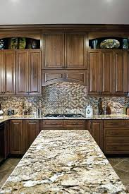 Kitchen Cabinets Thomasville Discount Thomasville Kitchen Cabinets Hitmonster