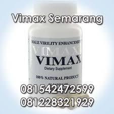 obat kuat murah vimax semarang