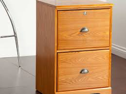 Filing Cabinets Home Office - decor 5 2015 wood veneer vertical file cabinet discount file