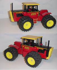 other farm toys